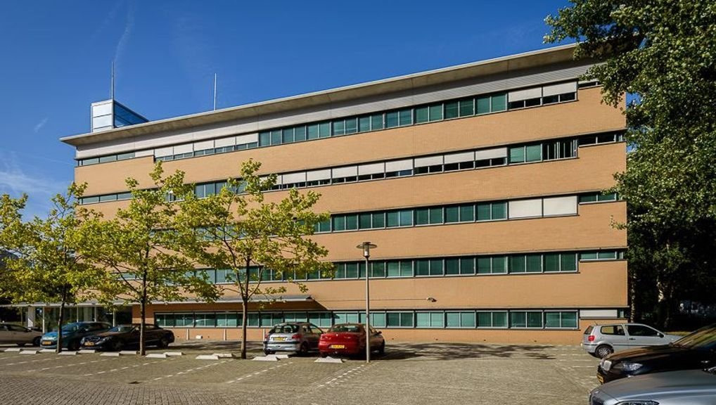 Office space for rent Rooseveltweg 15, Almere 1