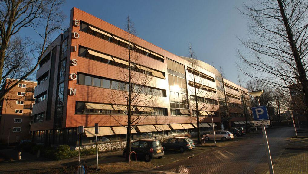 Office space for rent Stroombaan 4, Amstelveen 0