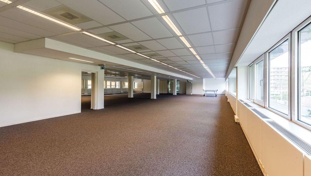 Office space for rent Stroombaan 4, Amstelveen 12