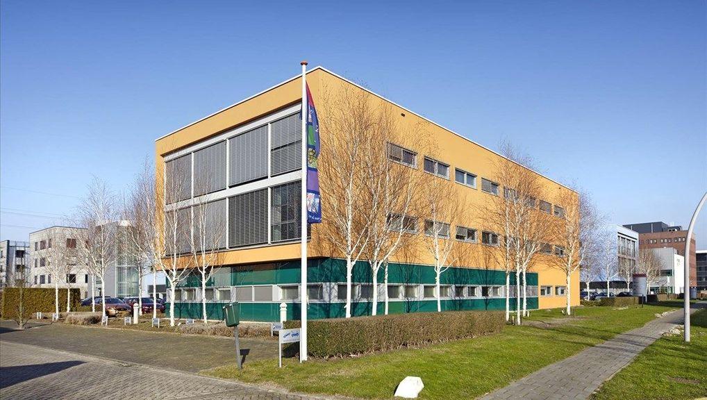 Office space for rent Transistorstraat 20 - 24, Almere 1
