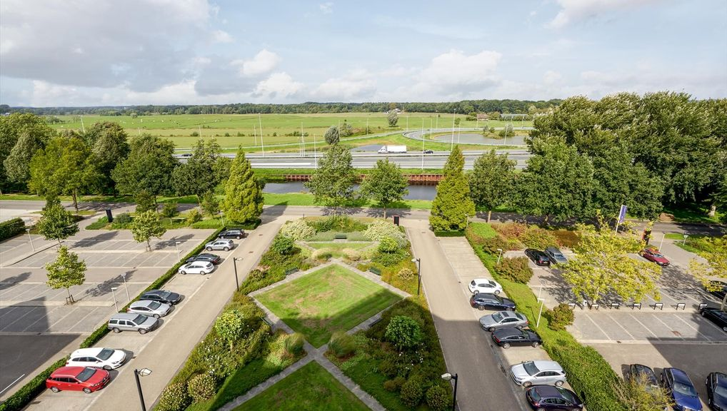 Office space for rent Vendelier 65-69, Veenendaal 6