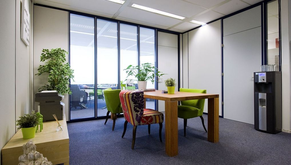 Office space for rent Vendelier 61, Veenendaal 0