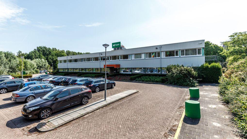 Garage Huren Utrecht : Kantoorruimte huren utrecht winthontlaan 28 wehaveanyspace