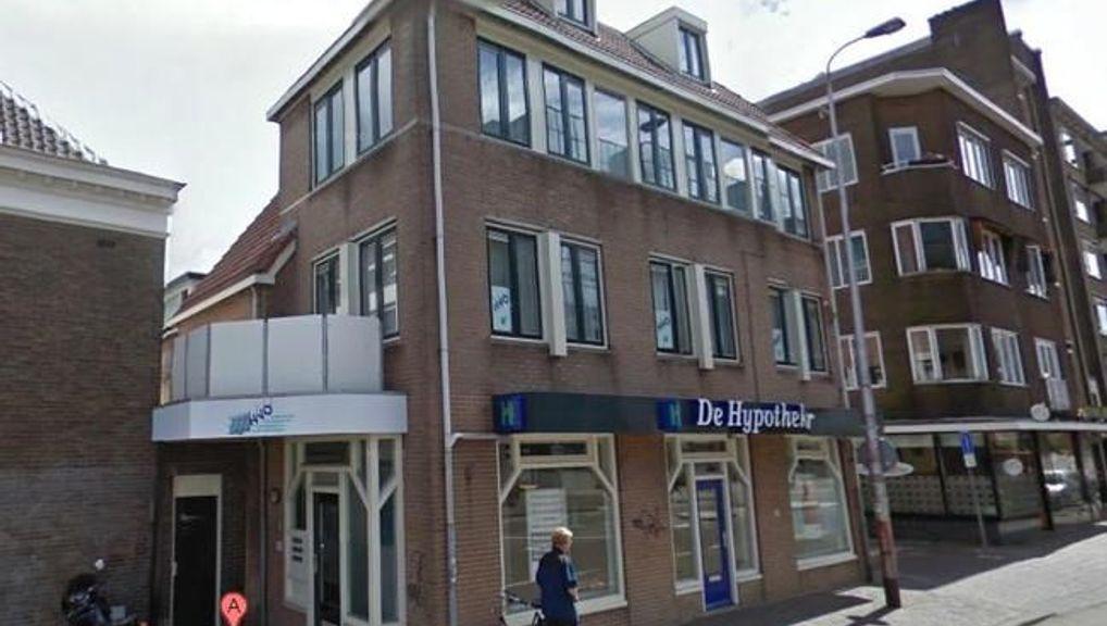 Kantoorruimte huren   Sint Jacobsstraat Utrecht   WehaveAnyspace!