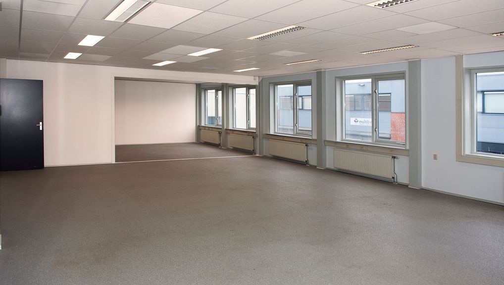 Office space for rent Vlotbrugweg 8, Almere 1