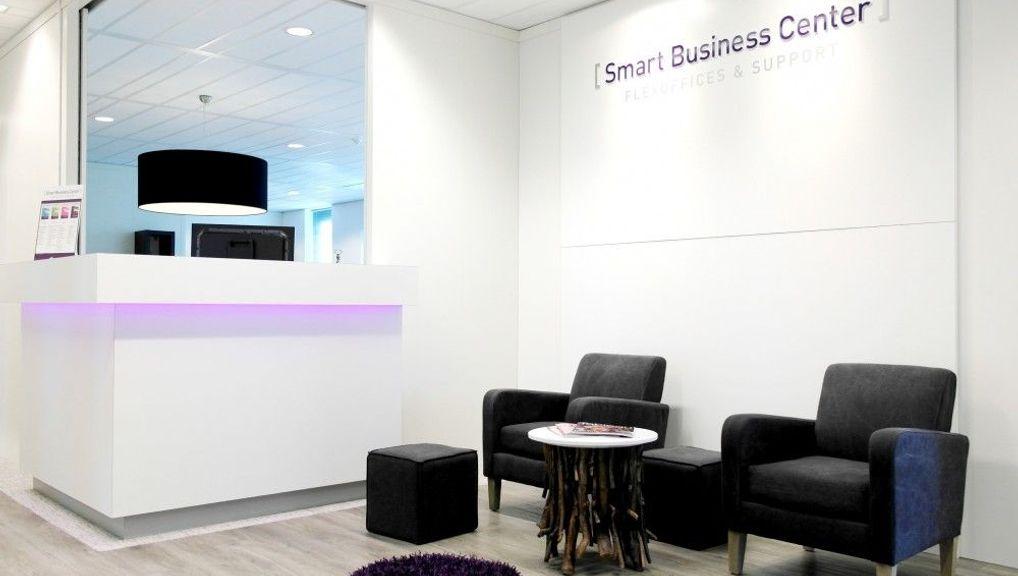 Office space for rent Comeniusstraat 2A, Alkmaar 1