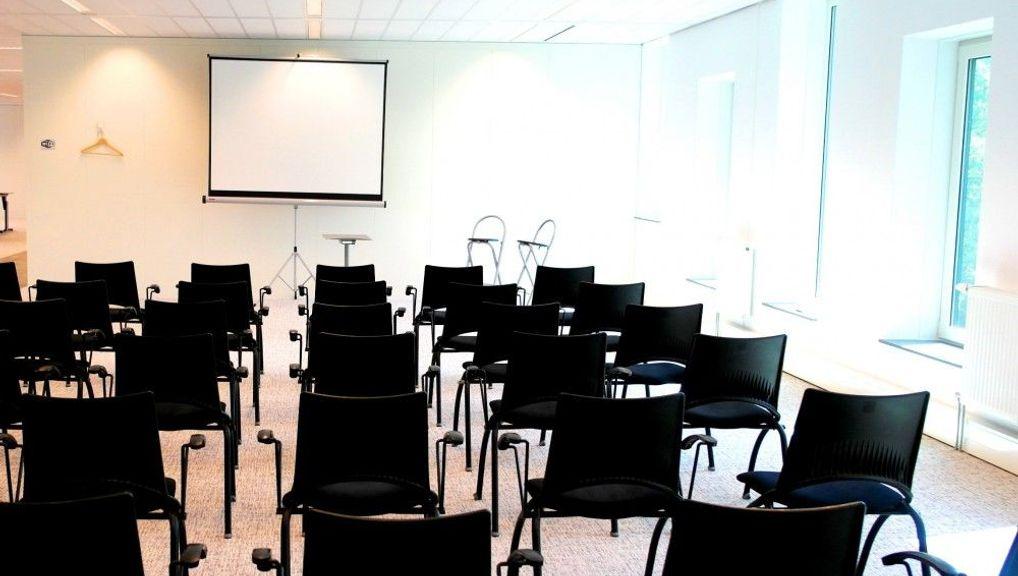 Office space for rent Comeniusstraat 2A, Alkmaar 7