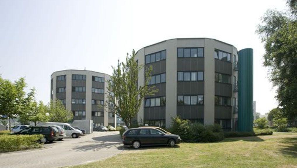Office space for rent James Wattstraat 7, Alkmaar 0