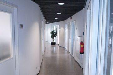 Office space for rent jan ligthartstraat 2