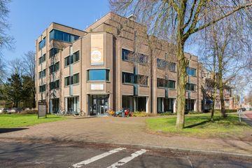 Office space for rent Fonteinlaan 5,  0