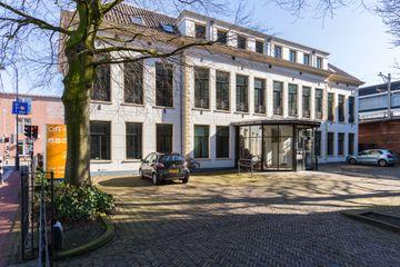 Office space for rent Kennemerplein 20,  0