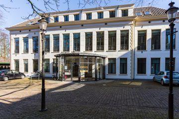 office space for rent kennemerplein 20 haarlem 2