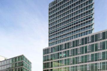 Office for rent Kennedyplein 200 Eindhoven 2