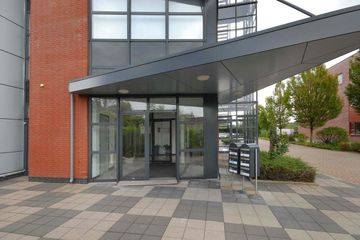 Office space for rent laan van westroijen 2 Tiel 2