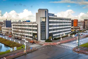 Office for rent veraartlaan 12 rijswijk 1