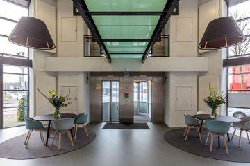 Office for rent veraartlaan 12 rijswijk 2