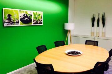 Office space for rent Wassenaarweg 40 Arnhem 2
