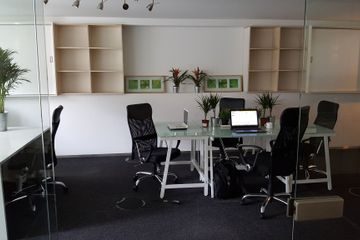 Office space for rent Overtoom 47,  0