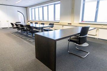 office space for rent databankweg 20 Amersfoort 2