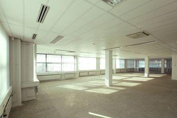 Office space for rent Fleminglaan 12 Rijswijk 4