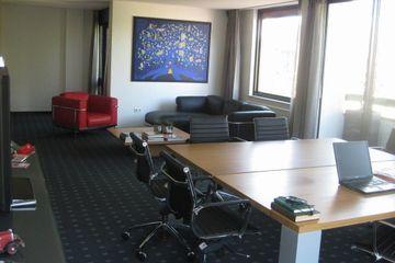 Office space for rent veerplein 9 bussum 1