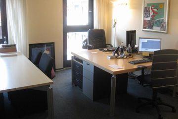 Office space for rent veerplein 9 bussum 2