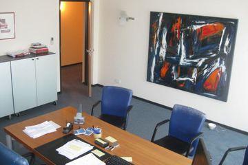 Office space for rent veerplein 9 bussum 4