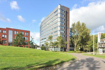 Kantoorruimte te huur Delftechpark 39-57 Delft 1