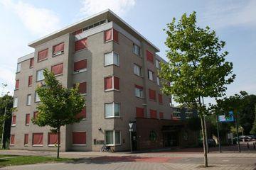 Office space for rent Laan der Continenten 160,  0