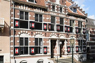 Office space for rent stadsring 248 amersfoort 1