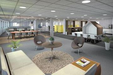 Office space for rent amerikaweg assen 2