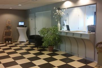 Office space for rent overcingellaan assen 2