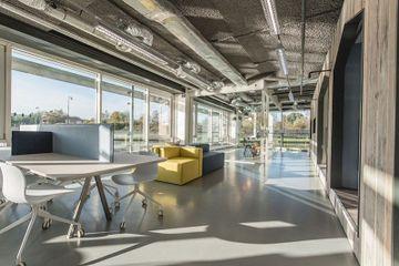 Office space for rent boogschutterstraat apeldoorn 2