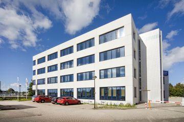 Office space for rent Schipholpoort 20,  0
