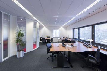 Office space for rent hardwareweg 4 amersfoort 2