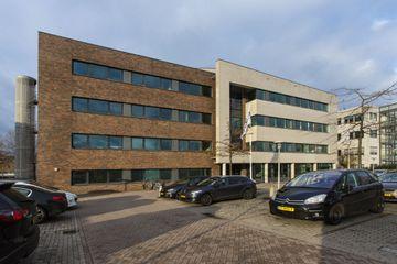 Office space for rent Hardwareweg 4,  0