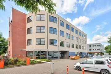 Office space for rent Maanlander 45,  0