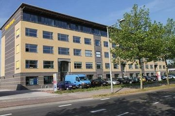 Office space for rent Nijverheidsweg Noord 60,  0
