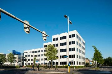 Office space for rent stadsring amersfoort 1