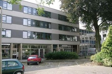Office space for rent Zonnehof 2A,  0