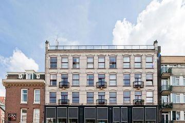 kantoorruimte huren eerste jan steenstraat amsterdam 1