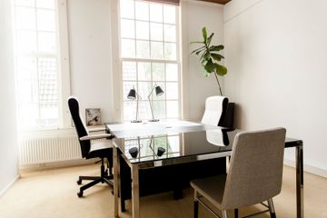 Office space for rent Keizersgracht 241,  0