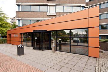 Office space for rent Groningensingel 51 Arnhem 2