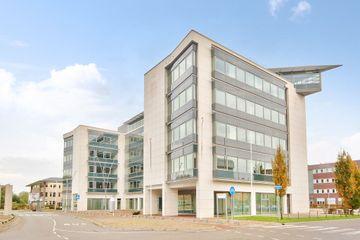 Office space for rent Mr. D.U. Stikkerstraat 10,  0