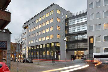 Office space for rent Vossenstraat 6,  0