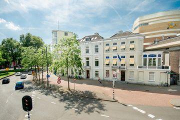 Office space for rent Willemsplein 3 - 4,  0