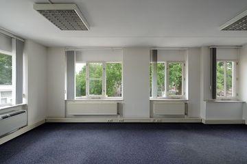 Office space for rent arnhemseweg te apeldoorn 3