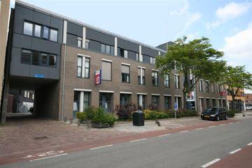 Office space for rent kloekhorststraat assen 2