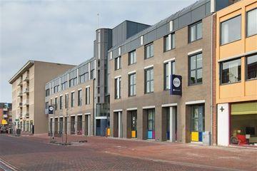 Office space for rent kloekhorststraat assen 1