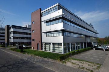 Office space for rent Hoge Mosten 16,  0